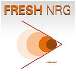 Fresh_150_150