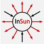 insun_150_150
