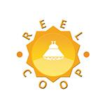 reelcoop_150_150