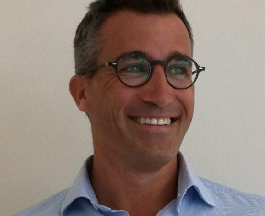 Vittorio Orioli